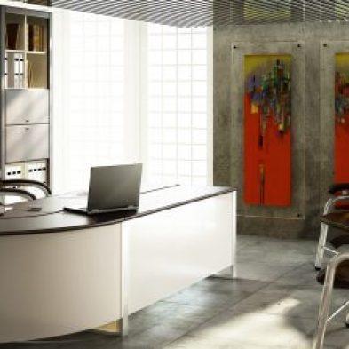 Projektowanie-gabinetów-lekarskich-1