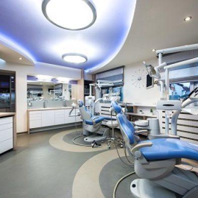projektowanie-gabinetów-stomatologicznych