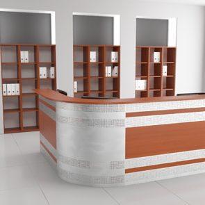 Projektowanie Salonów Fryzjerskich Projekt Salonu Fryzjerskiego